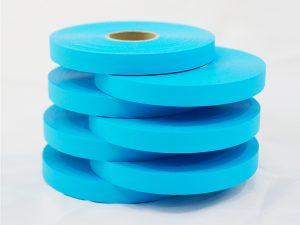 Seam Seal Tape Blue