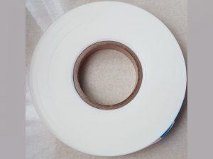 Seam Seal Tape Transparant